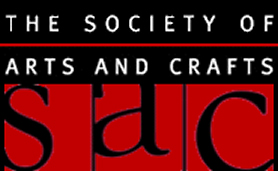The Society of Arts and Crafts